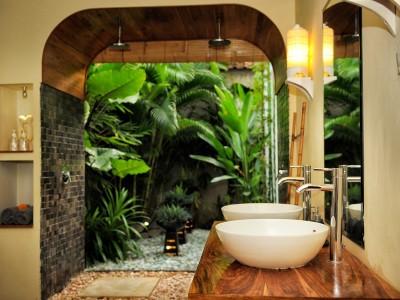 Bathroom-2_123A