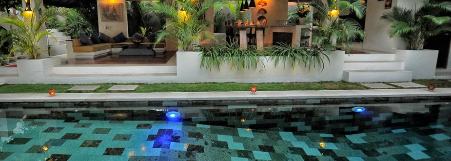 Pool-and-Garden_80A